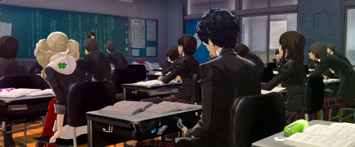How Games Affect Learning And Assignment Writing