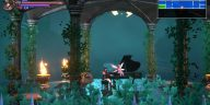 Bloodstained: Delayed Gratification Done Right