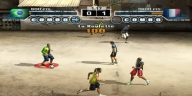 FIFA Street: The Best FIFA Had To Offer