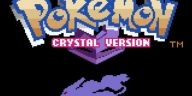 Remembering Pokemon Crystal